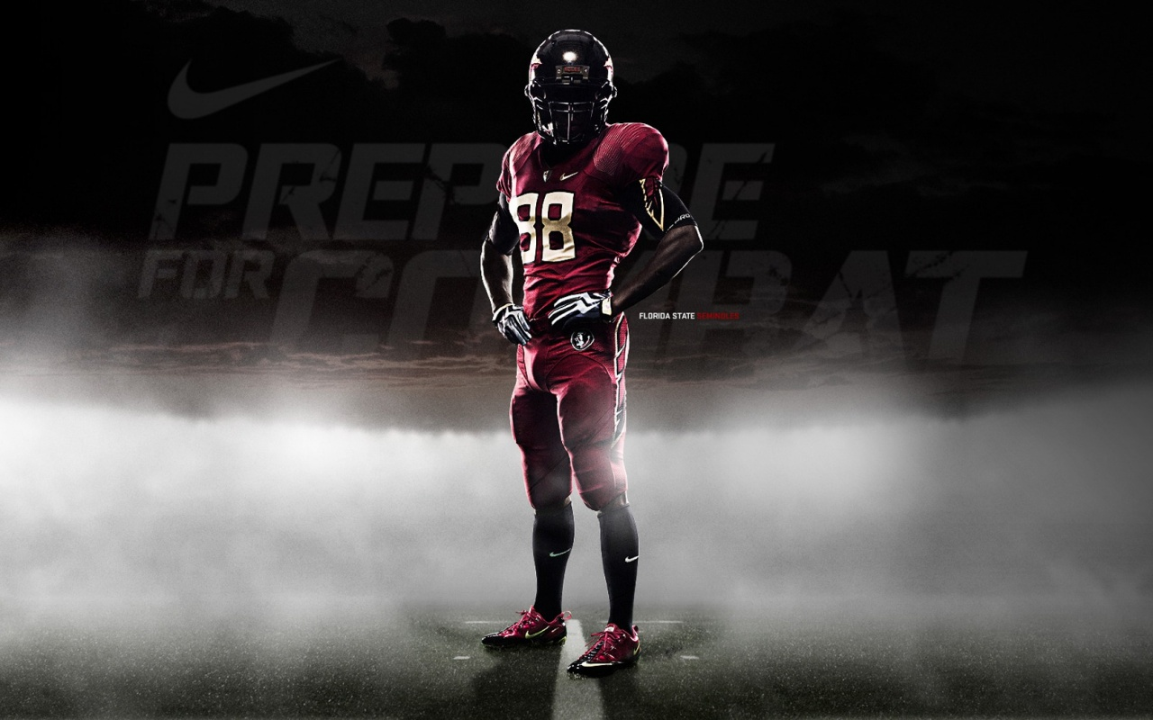 florida-state-seminoles-football-1280x800[1]